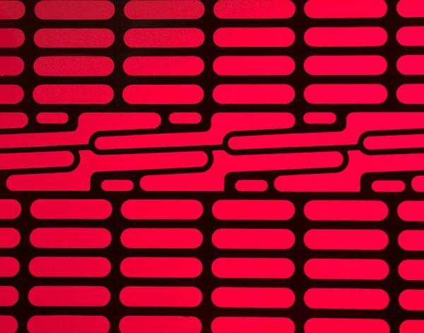 red-design